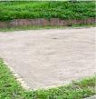 砂場整備事業